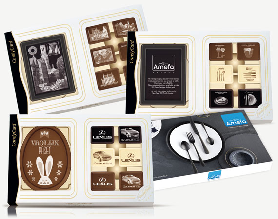 personalized-chocolate-tablets-or-cards-and-napolitans-in-a-giftbox