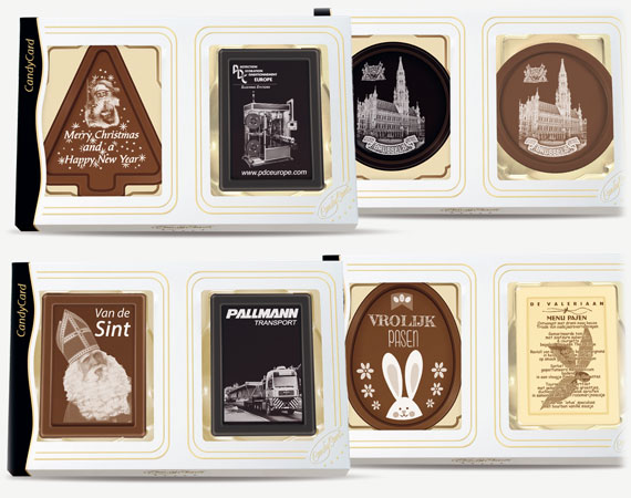 personalized-printed-chocolate-tablets-or-cards-in-a-giftbox